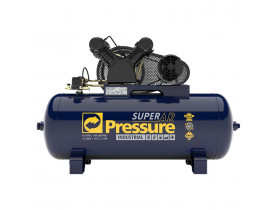 compressor-pressure-super-ar-15-175-litros-140-libras-3-cv-monofasico-1