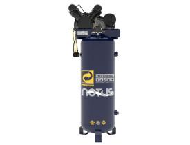 compressor-pressure-notus-20-175-litros-140-libras-5-cv-trifasico-reservatorio-vertical-1