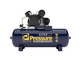 compressor-pressure-super-ar-20-200-litros-175-libras-5-cv-trifasico-1