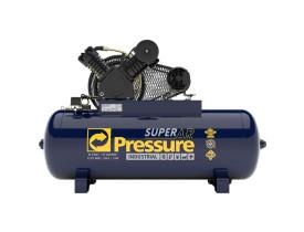 compressor-pressure-super-ar-25-250-litros-175-libras-5-cv-monofasico-1