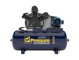 compressor-pressure-super-ar-40-360-litros-175-libras-10-cv-trifasico-IP21-1