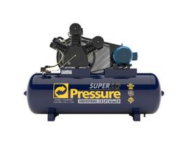 compressor-pressure-super-ar-40-425-litros-175-libras-10-cv-trifasico-IP21-1