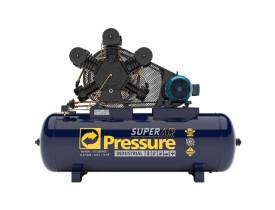 compressor-pressure-super-ar-60-425-litros-175-libras-15-cv-trifasico-ip21-1