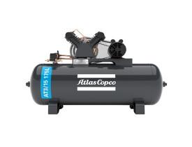 compressor-atlas-copco-at-3-15-175-litros-140-libras-1