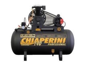 compressor-chiaperini-6-mpi-mpi-6-110-litros-140-libras-2-cv-1