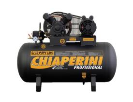 compressor-chiaperini-cj-10-bpv-110-litros-140-libras-2-cv-1