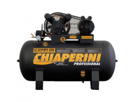 compressor-chiaperini-cj-10+-bpv-150-litros-140-libras-2-cv-1