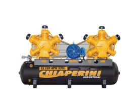 compressor-chiaperini-cj-120-apw-525-litros-175-libras-30-cv-1