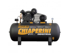 compressor-chiaperini-cj-15+-apv-200-litros-175-libras-3-cv-1