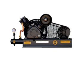 compressor-chiaperini-cj-15+-apv-sobre-base-ar-direto-175-libras-5-cv-1