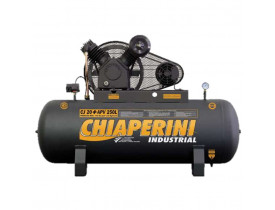 compressor-chiaperini-cj-20-250-litros-175-libras-5-cv-1