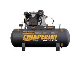 compressor-chiaperini-cj-20-250-litros-175-libras-sem-motor-1
