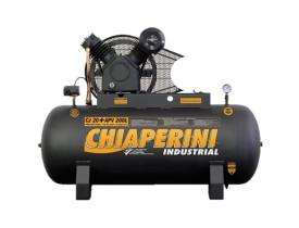 compressor-chiaperini-cj-20+-apv-200-litros-175-libras-sem-motor-1
