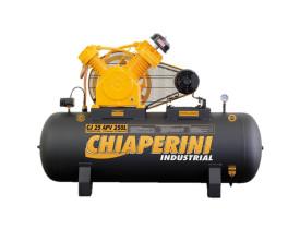 compressor-chiaperini-cj-25-apv-250-litros-175-libras-5-cv-1