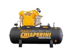 compressor-chiaperini-cj-25-apv-250-litros-175-libras-sem-motor-1