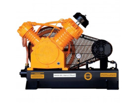 compressor-chiaperini-cj-25-apv-sobre-base-ar-direto-175-libras-5-cv-1