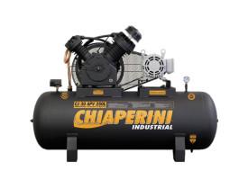 compressor-chiaperini-cj-30-apv-250-litros-175-libras-7.5-cv-1