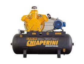 compressor-chiaperini-cj-40-ap3v-360-litros-175-libras-10-cv-1