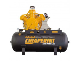 compressor-chiaperini-cj-40-ap3v-360-litros-175-libras-sem-motor-1