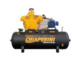 compressor-chiaperini-cj-40-ap3v-425-litros-175-libras-10-cv-1