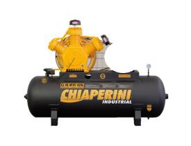 compressor-chiaperini-cj-40-ap3v-425-litros-175-libras-sem-motor-1