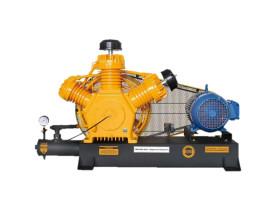 compressor-chiaperini-cj-40-ap3v-sobre-base-ar-direto-175-libras-10-cv-1