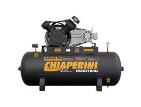 compressor-chiaperini-cj-40+-apv-360-litros-175-libras-10-cv-1