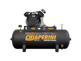 compressor-chiaperini-cj-40+-apv-360-litros-175-libras-sem-motor-1