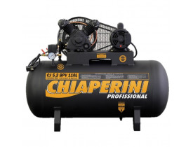 compressor-chiaperini-cj-5.2-bpv-110-litros-140-libras-1-cv-1