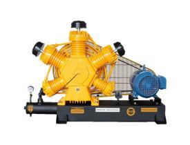 compressor-chiaperini-cj-60-apw-175-libras-sobre-base-15-cv-1