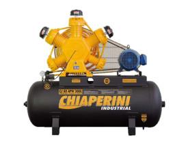 compressor-chiaperini-cj-60-apw-360-litros-175-libras-15-cv-1