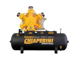 compressor-chiaperini-cj-60-apw-425-litros-175-libras-sem-motor-1