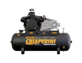 compressor-chiaperini-cj-60+-AP3V-425-litros-175-libras-15-cv-1