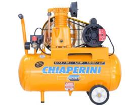 compressor-chiaperini-cj-7.4-28-litros-120-libras-1.5-cv-1