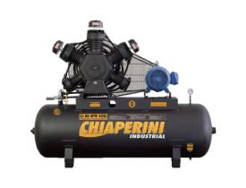 compressor-chiaperini-cj-80-apw-425-litros-175-libras-20-cv-1