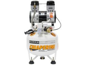 compressor-chiaperini-mc-10-bpo-30-litros-120-libras-2-cv-isento-de-oleo-1