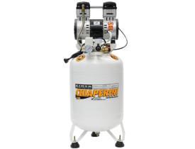 compressor-chiaperini-mc-10-bpo-60-litros-120-libras-2-cv-isento-de-oleo-1