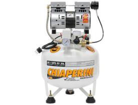 compressor-chiaperini-mc-5-bpo-30-litros-120-libras-isento-de-oleo-1