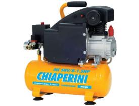 compressor-chiaperini-mc-5-bv-8-litros-120-libras-portatil