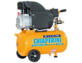 compressor-chiaperini-mc-7.6-24-litros-120-libras-2-cv-com-rodinhas-motocompressor-1