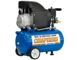 compressor-chiaperini-mc-8.5-bv-25-litros-120-libras-2-cv-1