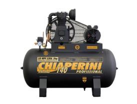 compressor-chiaperini-mpi-10-10-mpi-150-litros-140-libras-2-cv-1