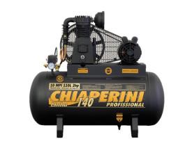 compressor-chiaperini-mpi-10-110-litros-140-libras-2-cv-1