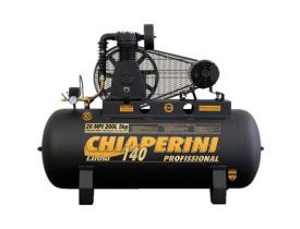 compressor-chiaperini-mpi-20-20-mpi-200-litros-140-libras-5-cv-1