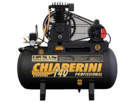 compressor-chiaperini-mpi-6-6-mpi-70-litros-140-libras-1.5-cv-1