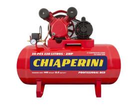 compressor-chiaperini-red-10-110-litros-140-libras-2-cv-1