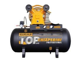 compressor-chiaperini-top-10-mpv-110-litros-140-libras-sem-motor-1