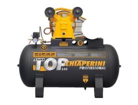 compressor-chiaperini-top-10-mpv-150-litros-140-libras-sem-motor-1