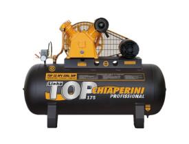 compressor-chiaperini-top-15-apv-200-litros-175-libras-3-cv-1