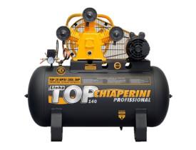 compressor-chiaperini-top-15-mp3v-150-litros-140-libras-3-cv-1